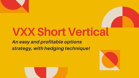 Stock Options Strategy: Beginner level