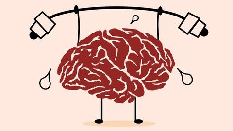 Math Tricks: Essential Tricks & Workouts to Ace Mental Math