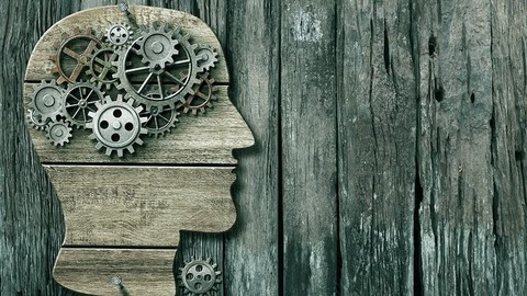 Brain Booster: Learn Faster and Remember More