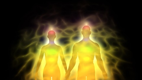 Learn Advanced EFT Meridian Energy Tapping Techniques