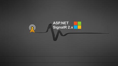 Netcurso-aplicaciones-web-en-tiempo-real-con-aspnet-signalr