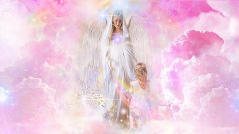 Netcurso-curso-de-practicante-de-curacion-angelical-certificado