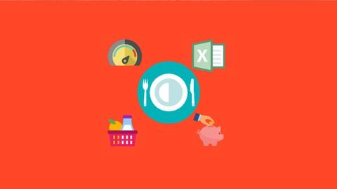 Netcurso-calculo-de-costos-para-tu-restaurante