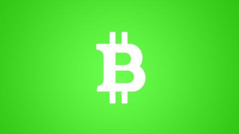 Netcurso-cryptocurrencies
