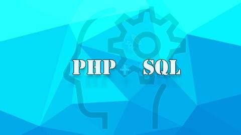 Netcurso-php-para-principiantes-programacion-en-el-entorno-servidor