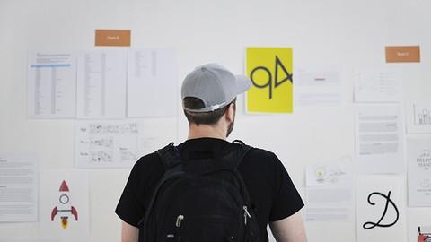 Netcurso-programacion-en-c-para-universitarios-libro-incluido