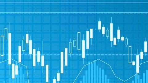 Python para Trading e Inversiones