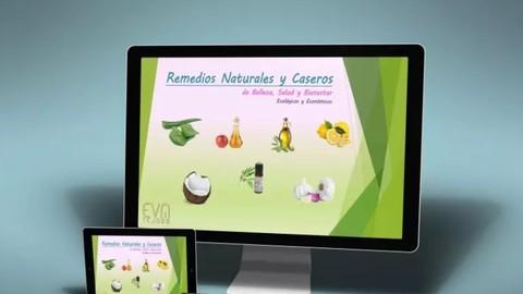 Netcurso-remedios-naturales-y-caseros-de-salud-belleza-y-bienestar