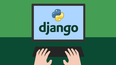 Curso Práctico de Django: Aprende Creando 3 Webs