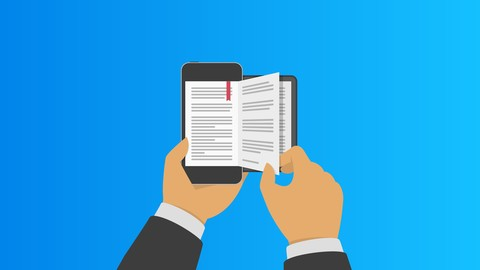 Intro to Kindle Publishing - A Beginners Guide to Success