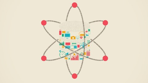 Netcurso-machine-learning-komplett