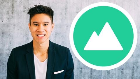 Business Development & B2B Sales for Startups- Sales Valley