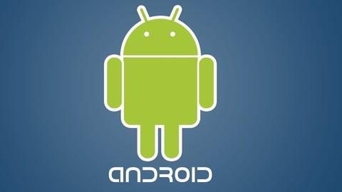 Netcurso-tam-kapsaml-android-programlama-egitimi