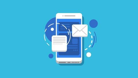 Netcurso-advanced-android-development