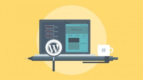 Netcurso-aprende-wordpress-sin-conocimientos-previos