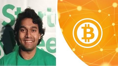 Netcurso-bitcoin-basics-getting-storing-and-converting-some