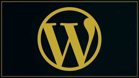 The Complete WordPress Website Course