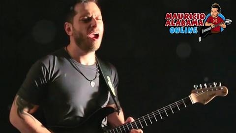 Netcurso-//netcurso.net/pt/aprenda-guitarra-do-zero