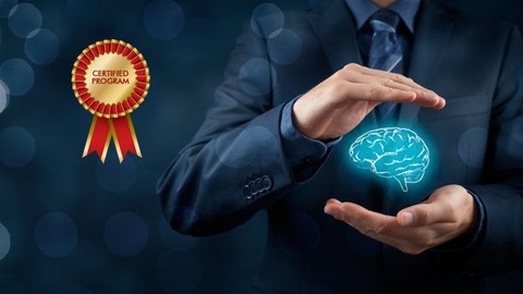 Netcurso-programa-certificado-en-neuromarketing