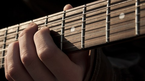 Netcurso-corso-di-chitarra-base-completo-per-principianti
