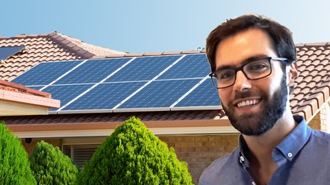 Netcurso-the-complete-solar-energy-course-beginner-to-advanced-level