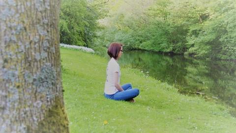 Skill 2 Chill: Essentials of Stress Management