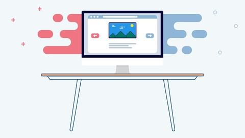 Netcurso-curso-marketing-digital