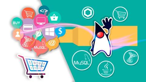 Netcurso-como-crear-un-sistema-punto-de-ventas-en-java