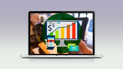 Crea sistemas POS Inventarios y ventas con PHP 7 y AdminLTE*
