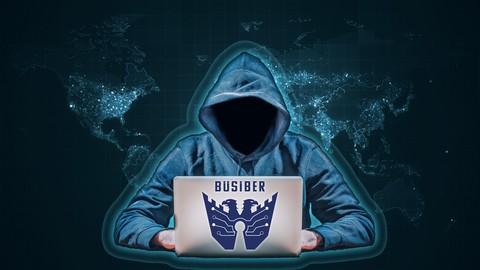 Netcurso-//netcurso.net/tr/beyaz-sapkali-hacker-kursu
