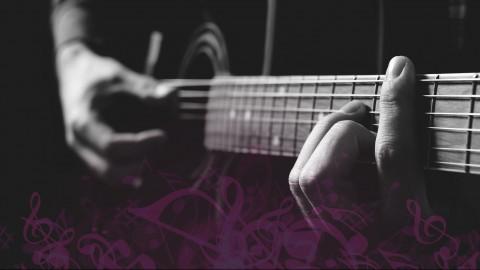 Netcurso-aprende-a-tocar-guitarra-rapido-y-facil-con-guitarsimple