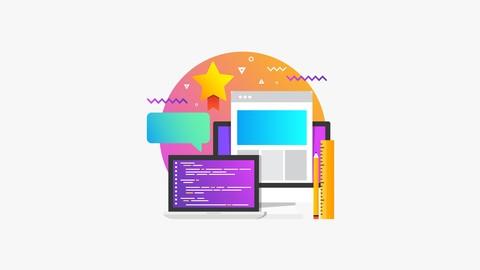 Automate everything with Katalon Studio