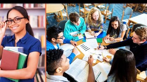 Netcurso-college-planning