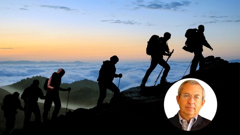 Lean Leadership Skills, Lean Culture & Lean Management*