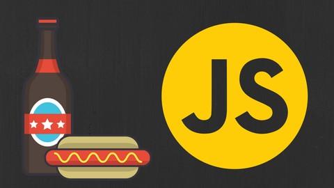 Fundamentos de Javascript