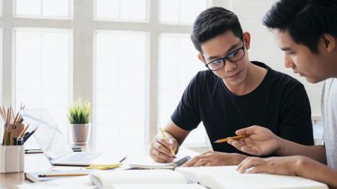 Katalon Studio - Step by Step for Beginners