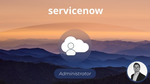Netcurso-the-complete-servicenow-system-administrator-course