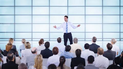 Comunica con Éxito para Lograr tus Objetivos