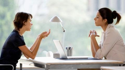 Netcurso-aprende-a-entrevistar-personal-para-tu-organizacion
