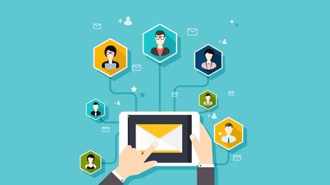 Netcurso-business-email-setup