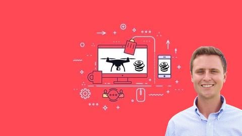 Netcurso-how-to-sell-drone-photos