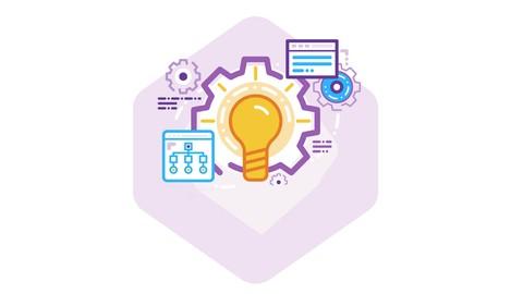 Netcurso-arquitectura-de-software