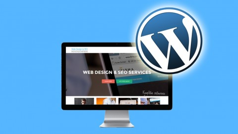Create a WordPress Website for Your Web Design Business