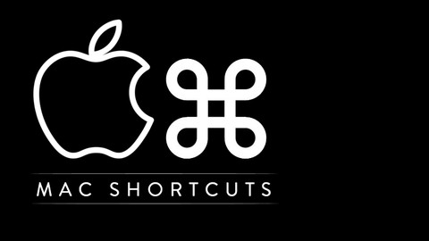 Netcurso-mac-keyboard-shortcuts-for-beginners-pc-users-macos-osx