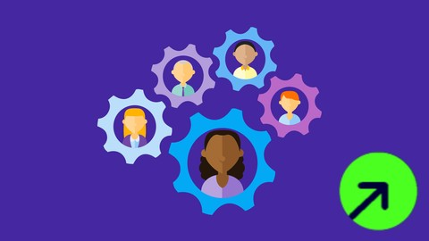 Image for course Building a Team from Scratch: Recruit, Hire, Onboard, & more