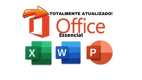 Netcurso-//netcurso.net/pt/pacote-office-essencial