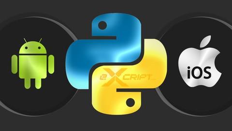 Netcurso-curso-python-android-ios-windows-linux-mac