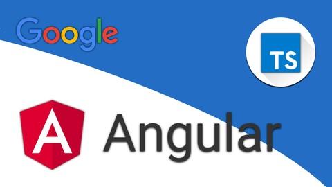 Netcurso-angular-5-moderne-webseiten