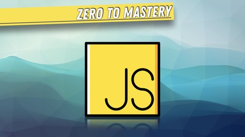 Image for course JavaScript: The Advanced Concepts
