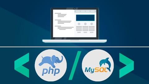 Netcurso-php-mysql-y-servidor-web-curso-practico-desde-0